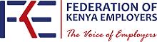 FKE logo